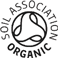 Soil Association Licence SP2975